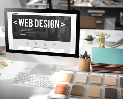 Buca Web Sitesi Firmaları