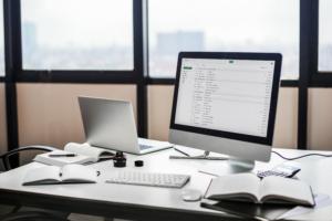 Karşıyaka Web Sitesi Firmaları