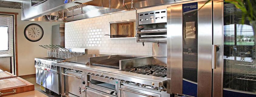 aliağa endüstriyel mutfak tamir, endüstriyel mutfak aliağa, endüstriyel mutfak servisi aliağa, endüstriyel mutfak servisleri aliağa, sanayi tipi mutfak aliağa
