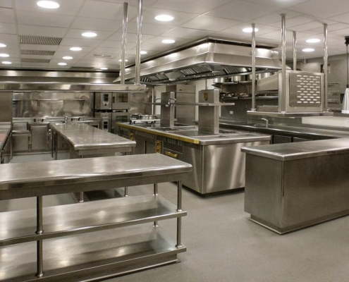 balçova endüstriyel mutfak tamir, endüstriyel mutfak balçova, endüstriyel mutfak servisi balçova, endüstriyel mutfak servisleri balçova, sanayi tipi mutfak balçova