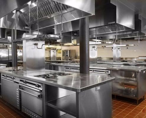 bergama endüstriyel mutfak tamir, endüstriyel mutfak bergama, endüstriyel mutfak servisi bergama, endüstriyel mutfak servisleri bergama, sanayi tipi mutfak bergama