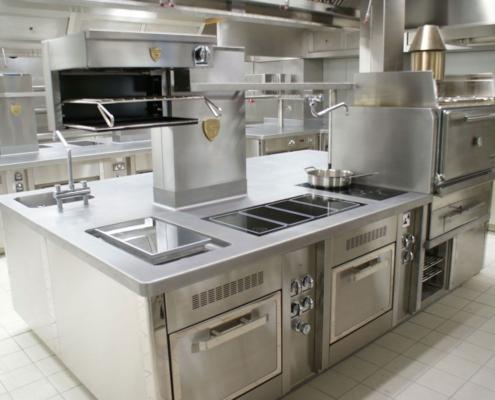 buca endüstriyel mutfak tamir, endüstriyel mutfak buca, endüstriyel mutfak servisi buca, endüstriyel mutfak servisleri buca, sanayi tipi mutfak buca