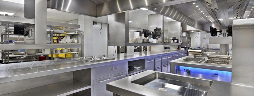 endüstriyel mutfak karşıyaka, endüstriyel mutfak servisi karşıyaka, endüstriyel mutfak servisleri karşıyaka, karşıyaka endüstriyel mutfak tamir, sanayi tipi mutfak karşıyaka