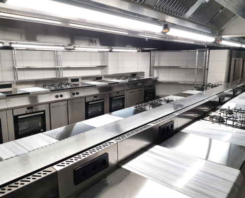 endüstriyel mutfak servisi tire, endüstriyel mutfak servisleri tire, endüstriyel mutfak tire, sanayi tipi mutfak tire, tire endüstriyel mutfak tamir
