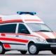Özel Ambulans Marmaris