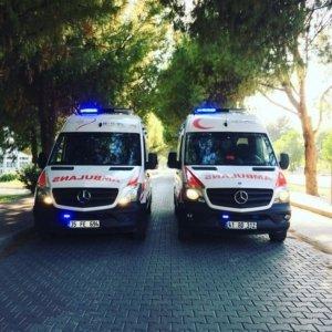 ayvalık kiralık hasta nakil ambulansı, ayvalık kiralık özel ambulans, ayvalık özel ambulans, ayvalık özel hasta nakil aracı, özel ambulans ayvalık, özel ambulans kiralık ayvalık, şehirler arası hasta nakil ambulansı ayvalık, şehirler arası hasta nakil ambulansı özel ambulans ayvalık