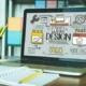 Manisa web tasarım, manisa web tasrımcı, web tasarım firmaları manisa, web seo çalışması manisa, manisa web, web ajansları manisa, manisada web sitesi yapan ajanslar, web ajans manisa