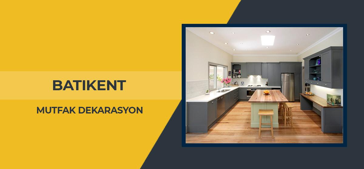 batıkent mutfak dekorasyon, batıkent mutfak dekorasyon firmaları, batıkent mutfak dekorasyon fiyatları, batıkent mutfak dekorasyon firması, mutfak dekorasyon batıkent