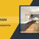 eryaman mutfak dekorasyon, eryaman mutfak dekorasyon firmaları, eryaman mutfak dekorasyon firması, eryaman mutfak dekorasyon fiyatları, mutfak dekorasyon eryaman