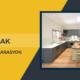 mamak mutfak dekorasyon, mamak mutfak dekorasyon firmaları, mamak mutfak dekorasyon firması, mamak mutfak dekorasyon fiyatları, mutfak dekorasyon mamak