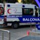 Balçova ÖZEL AMBULANS, ÖZEL AMBULANS balçova, balçova kiralık hasta nakil ambulansı, balçova kiralık ÖZEL AMBULANS, balçova özel hasta nakil aracı, ÖZEL AMBULANS kiralık balçova, şehirler arası hasta nakil ambulansı balçova, şehirler arası hasta nakil ambulansı balçova