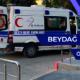 Beydağ ÖZEL AMBULANS, ÖZEL AMBULANS beydağ, beydağ kiralık hasta nakil ambulansı, beydağ kiralık ÖZEL AMBULANS, beydağ özel hasta nakil aracı, ÖZEL AMBULANS kiralık beydağ, şehirler arası hasta nakil ambulansı beydağ, şehirler arası hasta nakil ambulansı beydağ