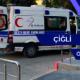 Çiğli ÖZEL AMBULANS, ÖZEL AMBULANS çiğli, çiğli kiralık hasta nakil ambulansı, çiğli kiralık ÖZEL AMBULANS, çiğli özel hasta nakil aracı, ÖZEL AMBULANS kiralık çiğli, şehirler arası hasta nakil ambulansı çiğli, şehirler arası hasta nakil ambulansı çiğli