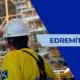 EDREMİT OSGB, OSGB EDREMİT, isg EDREMİT, EDREMİT isg, EDREMİT OSGB firmaları, EDREMİT OSGB iş güvenliyi, EDREMİT iş güvenliği firmaları, EDREMİT iş sağlığı firmaları, EDREMİT İSG firmaları, OSGB EDREMİT sağlık raporu, OSGB sağlık raporu EDREMİT