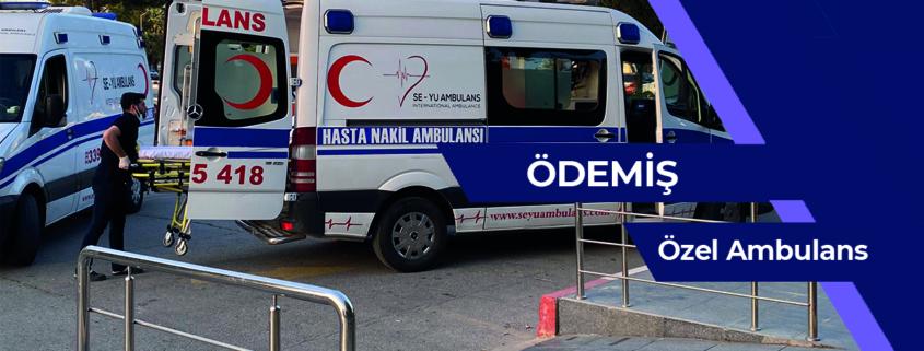 Ödemiş ÖZEL AMBULANS, ÖZEL AMBULANS ödemiş, ödemiş kiralık hasta nakil ambulansı, ödemiş kiralık ÖZEL AMBULANS, ödemiş özel hasta nakil aracı, ÖZEL AMBULANS kiralık ödemiş, şehirler arası hasta nakil ambulansı ödemiş, şehirler arası hasta nakil ambulansı ödemiş