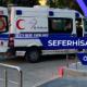 Seferhisar ÖZEL AMBULANS, ÖZEL AMBULANS seferhisar, seferhisar kiralık hasta nakil ambulansı, seferhisar kiralık ÖZEL AMBULANS, seferhisar özel hasta nakil aracı, ÖZEL AMBULANS kiralık seferhisar, şehirler arası hasta nakil ambulansı seferhisar, şehirler arası hasta nakil ambulansı seferhisar