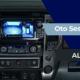 altındağ OTO SES SİSTEMLERİ ,OTO SES SİSTEMLERİ altındağ ,altındağ OTO SES SİSTEMİ montaj ,altındağ OTO SES SİSTEMİ ,OTO SES SİSTEMİ altındağ ,araç içi multimedya ve görüntü sistemleri altındağ ,altındağ araç içi multimedya ve görüntü sistemleri