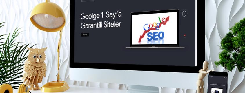 izmir web tasarım, izmir web tasarımcılar, 1007 medya web tasarım ajans, izmir web sitesi firması, web ajans izmir, izmir web tasarımcılar, web tasarım, web sitesi yapan ajanslar izmir, izmir web tasarım